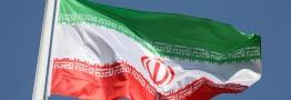 خبرگزاری فرانسه: رهبران تجاری غرب برای بازگشت به اقتصاد ایران ایمان دارند