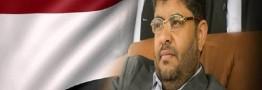 مقام یمنی: تصویب قطعنامه روسیه شکست تجاوز آمریکایی-سعودی است