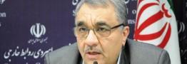 مدیرکل شورای راهبردی روابط خارجی:سفر ظریف نقطه عطفی در روابط ایران و اروپای شرقی است