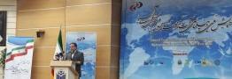 عراقچی: با یازده کشور در حوزه کشت فراسرزمینی توافق امضا کرده ایم