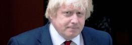 تهدید وزیر خارجه انگلیس به حمله نظامی به سوریه