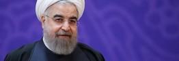 روحانی: وحدت زیربنای اساسی برای پیشرفت هر استان است