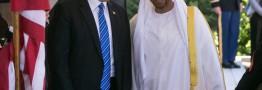 تحقیق بازرسان آمریکا درباره حمایت مالی اماراتیها از ترامپ در انتخابات