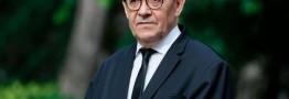 وزیر خارجه فرانسه امشب وارد تهران می شود
