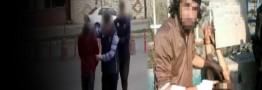 2 جلاد مشهور داعشی در ترکیه دستگیر شدند