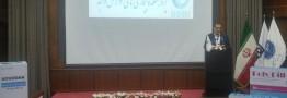 2 داروی جدید ساخت ایران برای بیماری های قلبی و هپاتیت C معرفی شد