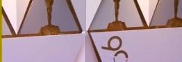 برگزیدگان جوایز اسکار معرفی شدند
