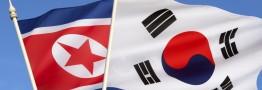 کره جنوبی در تدارک دیدار مقام های آمریکایی با کیم جونگ اون