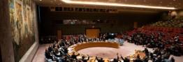 رویای غربی ها برای تحریم سوریه