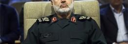 صهیونیستها تحمل هزینه مواجهه با ایران را ندارند
