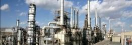 5.5 میلیارد لیتر بنزین یورو 4 در شازند تولید شد