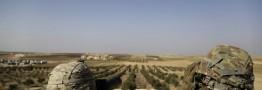 ترامپ نیروهای عربی را جایگزین آمریکاییها در سوریه می کند