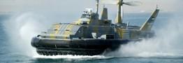 نمایش اقتدار دریایی ارتش در آب های خلیج فارس و دریای عمان