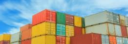 رشد 6.5 درصدی صادرات محصولات پتروشیمی و معدنی در سال 96