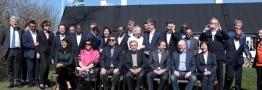 اعضای شورای امنیت بر راه حل سیاسی برای سوریه تاکید کردند
