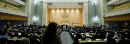 آمریکا مسئول پیامد سیاست گستاخانه علیه برجام است