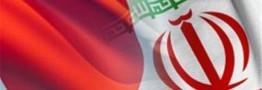 تولید بنزین در پالایشگاه تهران 24 درصد افزایش مییابد