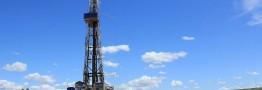 ایران و انگلیس موافقتنامه توسعه یک میدان نفتی امضا کردند