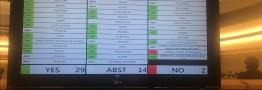 سازمان ملل رای به تشکیل کمیته تحقیق کشتار غزه داد