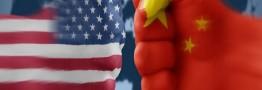 چین: آمریکا در امور داخلی ما مداخله نکند