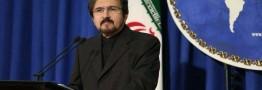 حق قانونی ایران در غنی سازی اورانیوم تثبیت شده است