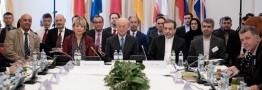نشست وین؛ آزمون استقلال اروپا