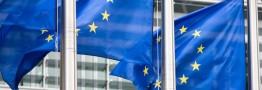 برجام در نشست وزیران اتحادیه اروپا