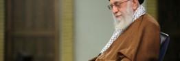 حدود الهی در رابطه با متهمان جنایت مدرسه غرب تهران اجرا شود
