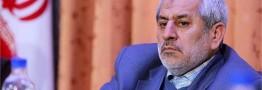 دادستان تهران: تشدید نظارت بر شرکتهای هواپیمایی ضروری است