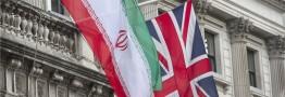 شرکتهای انگلیسی مشتاق ادامه همکاری با ایران هستند