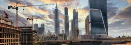 اقتصاد دبی مانند تکه یخی درصحرا درحال ذوب شدن است
