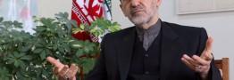 ولایتی: ایران هیچ مذاکره ای با دولت ترامپ نمی کند