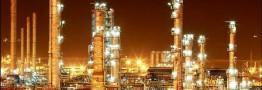 برنامه قطعی برق امروز ۲۶ تیرماه تهران اعلام شد