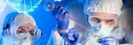 ایران در میان 15 کشور برتر دنیا از منظر تولید علم