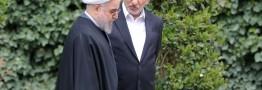اهرم رییس جمهوری در اصلاح ناکارآمدی