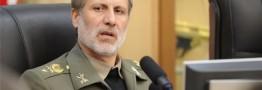 دولت مکلف و موظف به استفاده از کالاهای ایرانی است