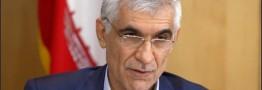 شهردار تهران: ریسک مبارزه با فساد را می پذیرم