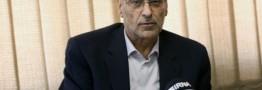 احکام دیوان دادگستری لاهه استیناف ندارد
