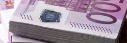 اختصاص 12 درصد منابع صندوق توسعه ملی برای مقابله با تحریم