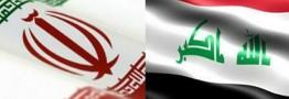 ائمه جمعه عراق بر همبستگی کشورشان با ایران تاکید کردند