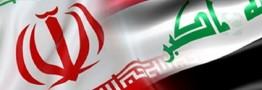 خشم و ترس از سخنان العبادی بازار عراق را فراگرفته است