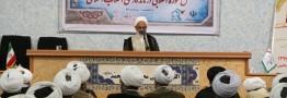 سپاه از مواضع انقلابی دولت حمایت می کند