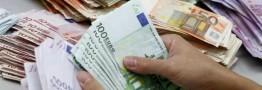 بانک ملی عرضه ارز مسافرتی را از سر گرفت