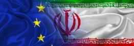 اتحادیه اروپا در پی ابزار مالی جدید برای ایران است