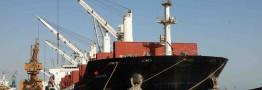 هرمزگان دروازه طلایی اقتصاد ایران