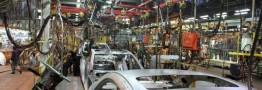 پیش فروش خودروسازان و استانداردهایی که بلاتکلیف است