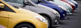 رییس اتحادیه نمایشگاه داران: کاهش قیمت خودرو ادامه می یابد