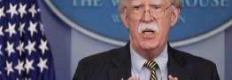ال پاییس:استراتژی جدید آمریکا بر روی ایران متمرکز است