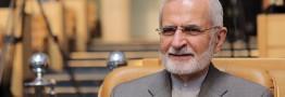 ایران جلوی سوء استفاده از لایحه سی اف تی را می گیرد