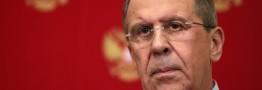 وزیر امور خارجه روسیه با بیان اینکه آمریکا می خواهد در سوریه محدوده ای شبیه به کشوری جدید ایجاد کند، افزود: بعید نیست که آنها بازی خطرناک دیگری با عنوان کردستان بزرگ را پیش ببرند.